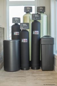 Adoucisseur d'eau - Pompe Traitement d'eau LCR